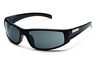 Suncloud Swagger Polarized Sunglasses