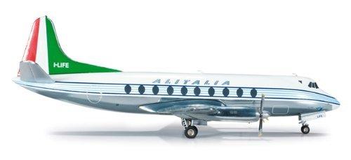 he554732-herpa-wings-alitalia-viscount-700-model-airplane-by-herpa-wings