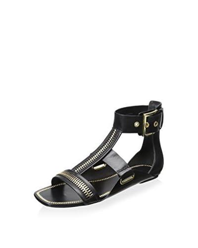 Rachel Zoe Women's Inigo Gladiator Sandal