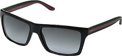 Gucci GG1013/S Sunglasses