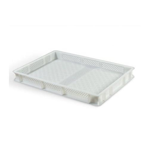 Amazon.com: 1 Plastic Pasta Drying Rack/ Tray: Pasta