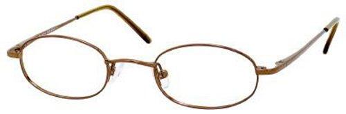 safilo-teamherren-sonnenbrille-mehrfarbig-camouflage-grosse-46mm
