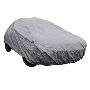 Breathable Car Covers Vs. Non-Breathable 100% Water Proof Covers: Their Pros and Cons