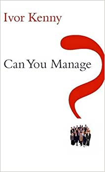 Can You Manage? 2e
