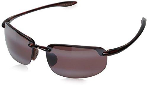 maui-jim-hookipa-tortoise-polarised-r407-10-designer-lunettes-de-soleil