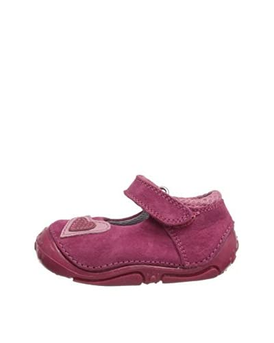 Hush Puppies Merceditas First Love