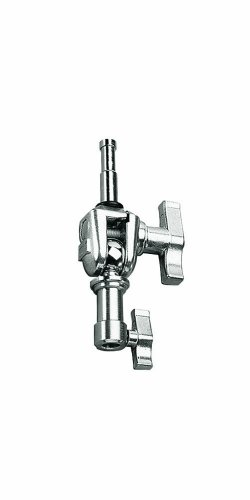 Avenger F830 Baby-to-Junior Swivel Pin