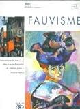 echange, troc Chalumeau - Fauvisme