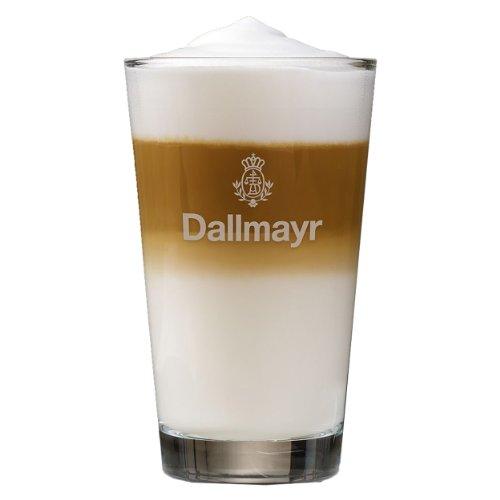 dallmayr-vaso-de-latte-macchiato