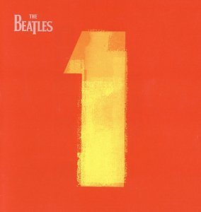 Beatles - Beatles 1 [Japan Edition] - Zortam Music