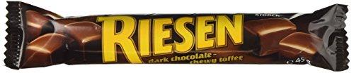 riesen-dark-chocolate-chewy-toffee-45-g-pack-of-24