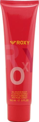 roxy-von-quicksilver-fur-damen-shower-gel-50-oz-150-ml
