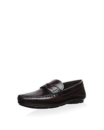 Prada Men's Casual Loafer
