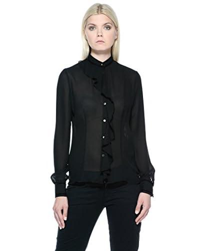 Phard Camisa Generation Negro