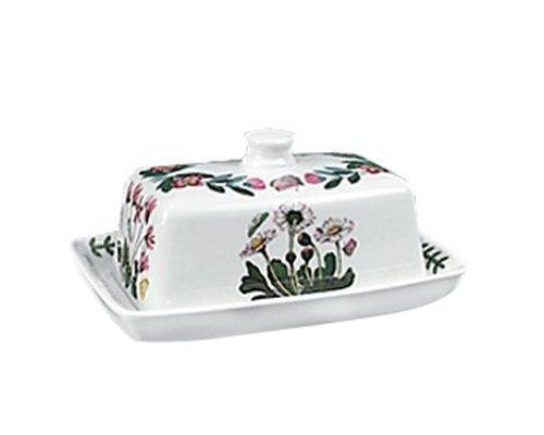 portmeirion-botanic-garden-covered-butter