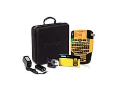 DYMO 4200 Kit