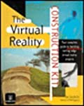 The Virtual Reality Construction Kit