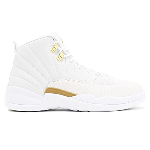 oooipiyuuou-sports-fans-of-the-shoes-air-jordan-12-retro-ovo-873864-102-fashion-sneakers