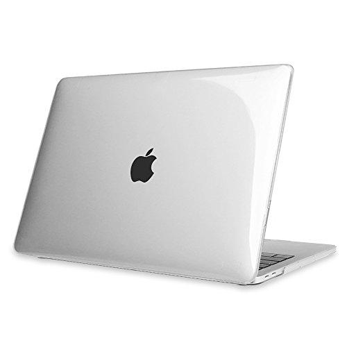 fintie-macbook-pro-13-hulle-2016-ultra-slim-plastik-hartschale-schutzhulle-snap-casefur-neueste-13-z