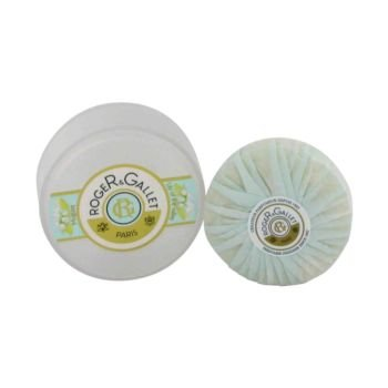 lily-of-the-valley-roger-gallet-by-roger-gallet-for-men-women-perfumed-soap-with-dish-35-oz-muguet