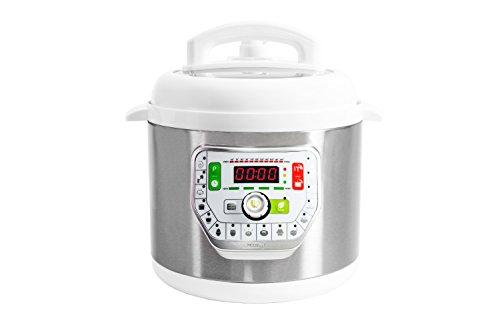 robot-de-cocina-programable-multifuncion-olla-gm-g-blanca-que-cocina-por-ti-con-o-sin-presion-y-con-