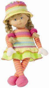 Corolle Doucette Camomilla - Buy Corolle Doucette Camomilla - Purchase Corolle Doucette Camomilla (Corolle, Toys & Games,Categories,Dolls)