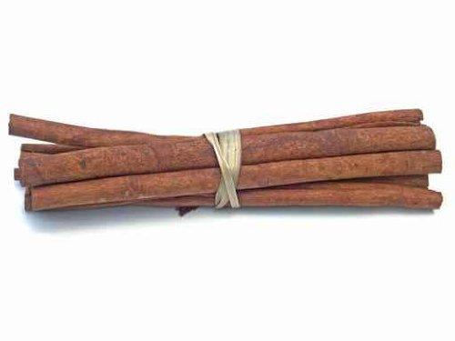 Bunch of cinnamon - 36