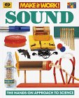 img - for Sound (Make It Work!) book / textbook / text book