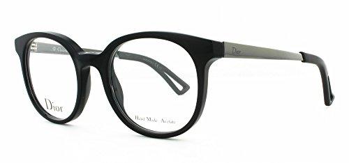 dior-montures-de-lunettes-pour-femme-cd3287-ans-black-dark-ruthenium