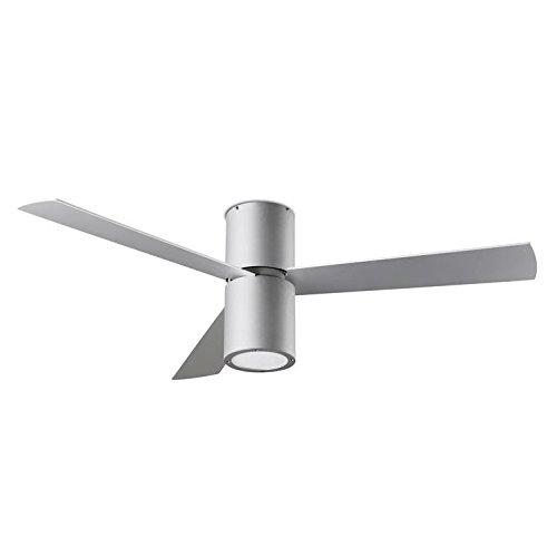 leds-c4-30-4393-n3-m1-ventilador-formentera-1xe27-23w-gris-textura