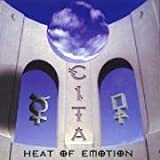 Heat of Emotion