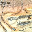 ENO, BRIAN - AMBIENT 4/ON LAND