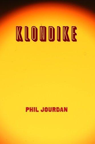 klondike-a-game-of-ears-by-phil-jourdan-2010-04-07