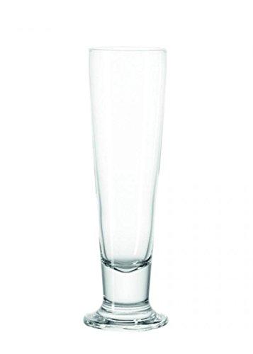 leonardo-skol-pilsner-glass-03cl-6-beer-glasses-075049