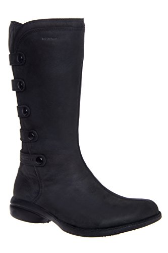 Captiva Launch 2 Low Heel Boot
