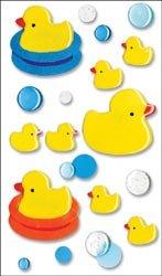 Buy Rubber Duckies front-348006