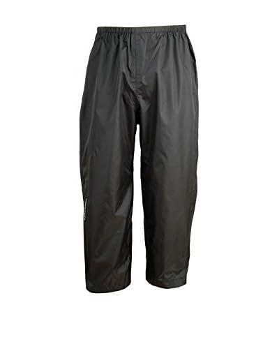 TUCANO URBANO Copri Pantalone Nano Kid [Nero]