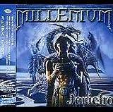 Jericho by Millenium (2004-06-09)