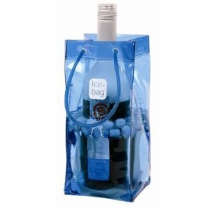 Chiller Wine