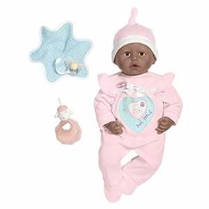 Dolls accessories nurturing dolls
