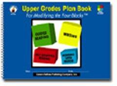 Upper Grades Plan - 1