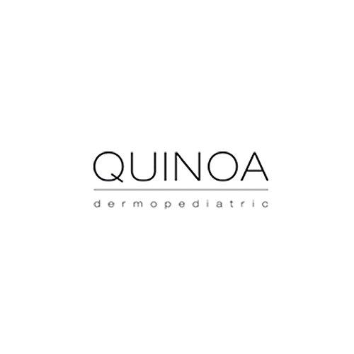 Quinoa Quiseb Ds 50ml