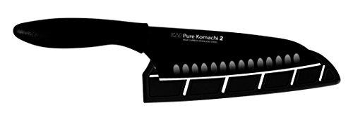 Kershaw Pure Komachi 2 Hollow Ground