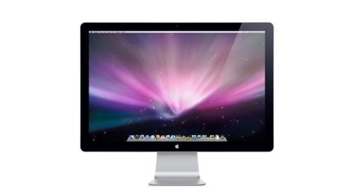 apple-led-cinema-display-24-inch-mb382ll-a