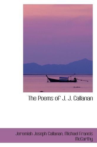the-poems-of-j-j-callanan