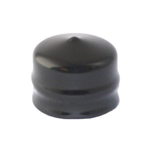 Husqvarna 104757X428 Axle Cap For Husqvarna/Poulan/Roper/Craftsman/Weed Eater