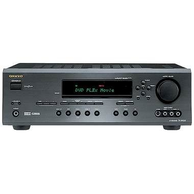 onkyo-tx-sr502-home-theater-receiver-with-dolby-digital-ex-dts-es-and-dolby-pro-logic-iix-black