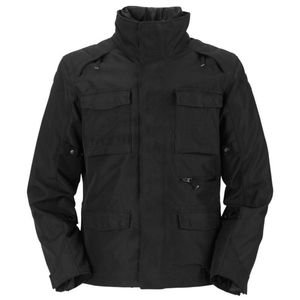 furygan veste atlas couleur noir taille xl. Black Bedroom Furniture Sets. Home Design Ideas