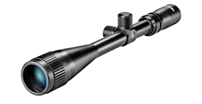 Target/Varmit 6-24x42mmx 40mm from Dreme Corp