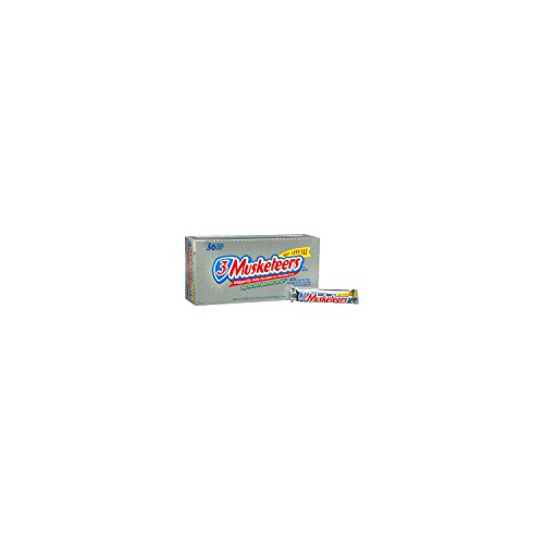 3-musketeers-candy-bar-213-oz-36-ct